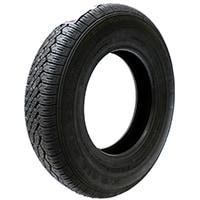 Tire, Austin America, MG1100
