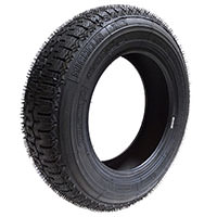 145/70-12 Michelin XZX tire