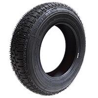 145/70-12 Michelin XZX tire