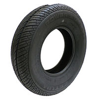 145/10 Zetum Power Star tire