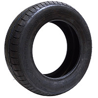 165/12 Nankang Greensport Tire