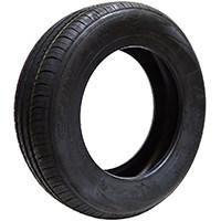 145/70-12 Nankang Econex Tire