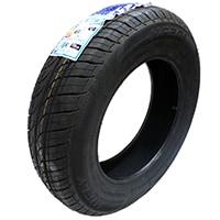 145/70-12 Hifly Tire