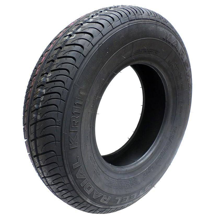 145/10 Marshal Tire