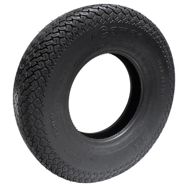 145/10 Camac Tire