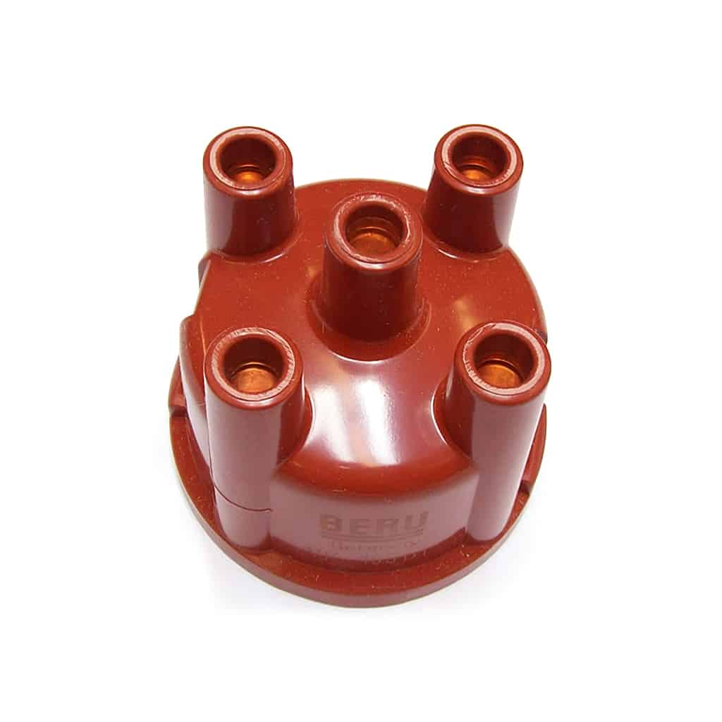 123 Distributor Replacement Cap