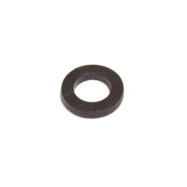 "ARP High-spec Washer, 7/16"" for Main Cap Studs"