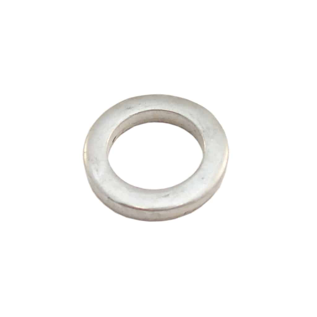 Flat washer for SWT0068 nut