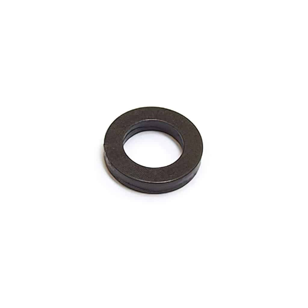"Flat washer, Head Stud, 0.375"" ID, 0.675"" OD 0.120"" Thick, ARP"