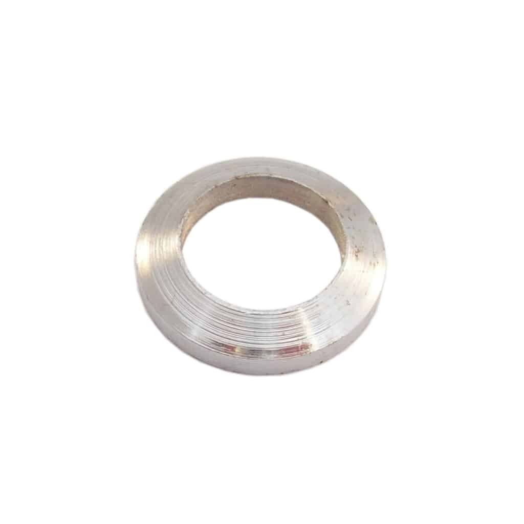 Tapered washer for SWT0068 nut