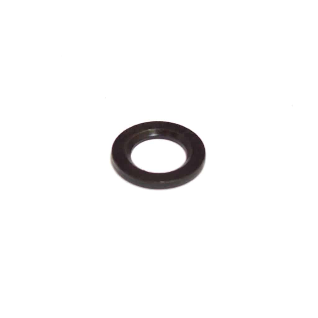 "ARP flat washer, 7/16"" bore, 3/4"" OD"