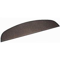 Rear Parcel Shelf, Mk3 - black shown