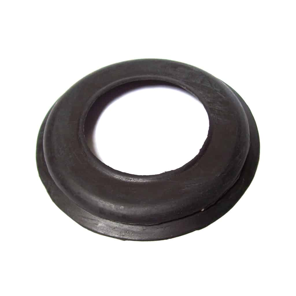 Tank Neck Grommet, Thinner, MPi