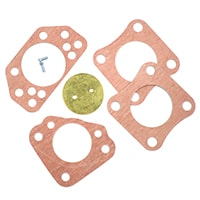 Throttle Disc Kit, HIF44
