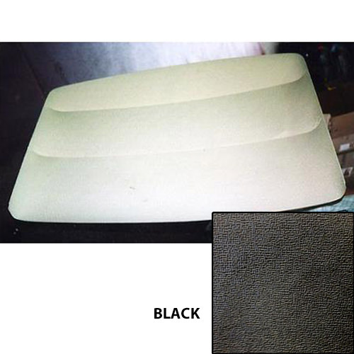 Headliner Kit, Van, BLACK