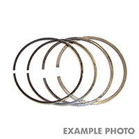 Piston Rings, One Piston, 20754, 20773