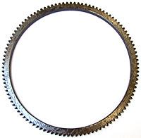 Ring Gear, Inertia Starter (12G0676) Ring Gear, standard 12G676, Ring Gear, Inertia Starter (12G0676)
