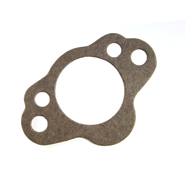 "Gasket, 1.5"" Carb Elbow"