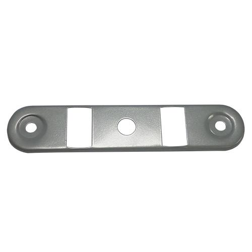 Switch Panel, Mk3