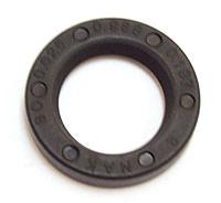 Pre-rod Change shift rod seal