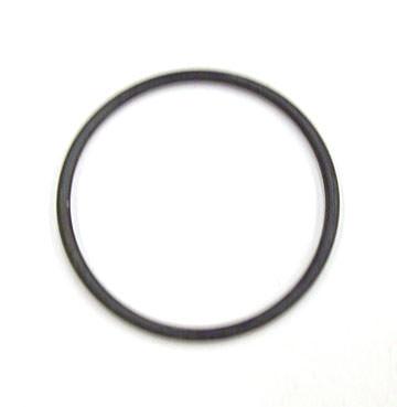 O-ring, Distributor Retainer (13H2792) - 13H2792
