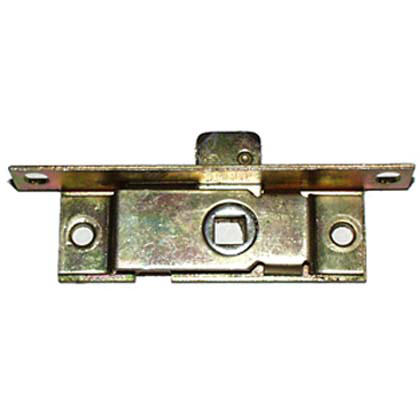 Used boot lid latch