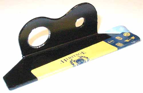 Dogbone bracket, firewall (14A6730) - 14A6730
