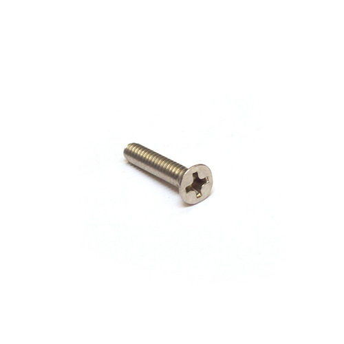 Screw, Mk1-Mk2 Nylon Door Alignment Buffer