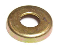 Valve Cover Nut Cup Washer (1A2156) Valve Cover Nut Cup Washer, Valve Cover Nut Cup Washer (1A2156)