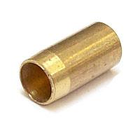 Remote Shift Detent, brass (22A0084) Remote Shift Detent, brass, Remote Shift Detent, brass (22A0084)