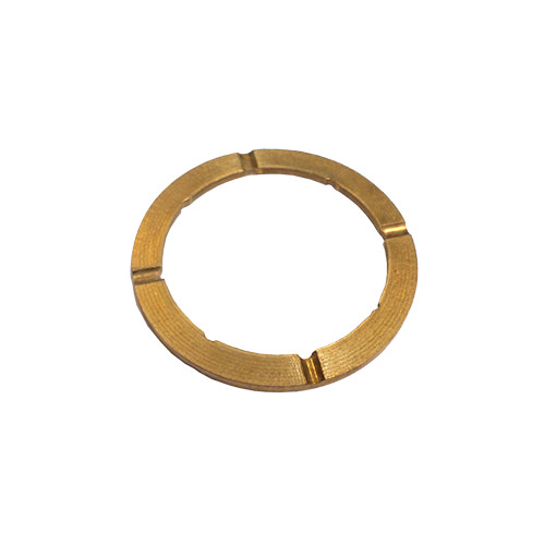 "Primary Gear Thrust Washer, 998, .114"" thick"