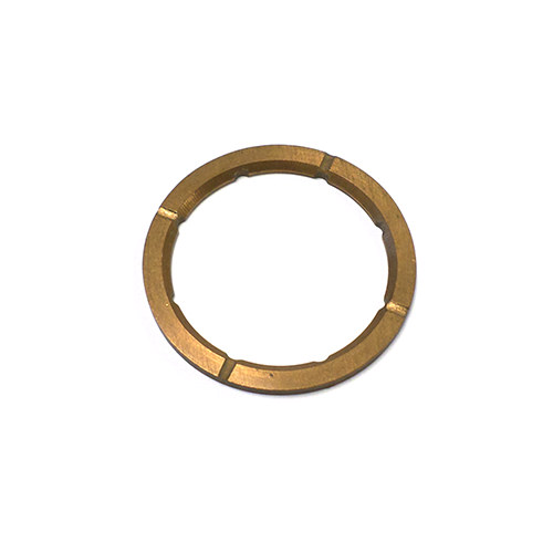 "Primary Gear Thrust Washer, 998, 1098, .118"" thick"