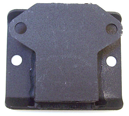 Engine Mount, Automatic, right-hand
