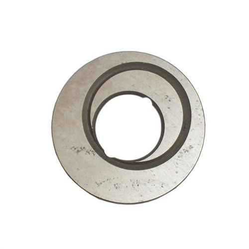 "Idler Gear Thrust Washer, A-Series, .134""-.135"""