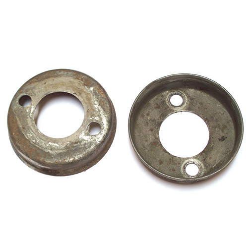 22G0290-USED, front and back