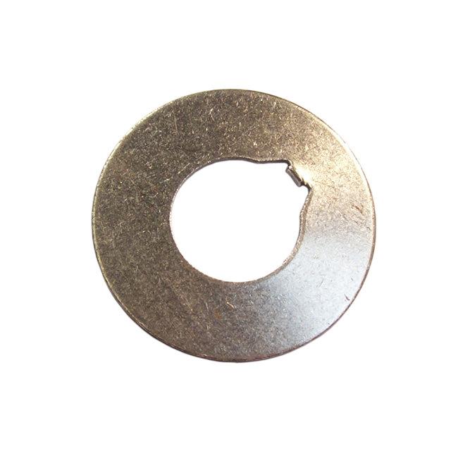 Camshaft Gear Locktab (2A0759)
