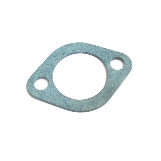 Gearbox Speedo Gear Cover Gasket