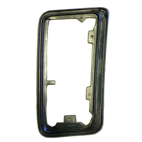 Tail Lamp Gasket, Mk4-on, Right-Hand