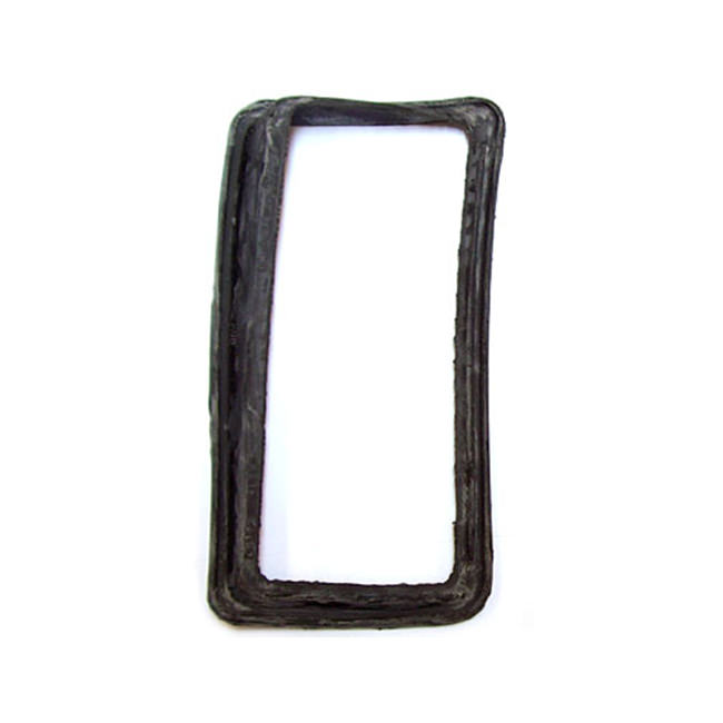 Tail Lamp Gasket, Mk2, left-hand