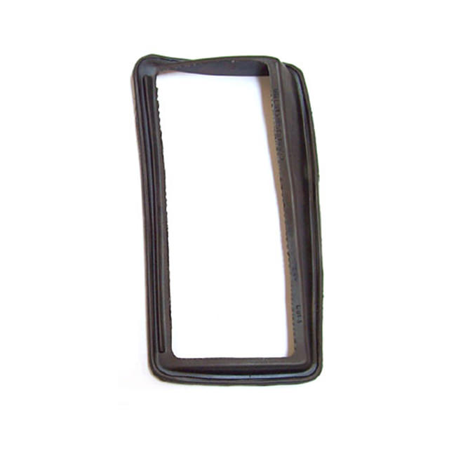 Tail Lamp Gasket, Mk2, right-hand