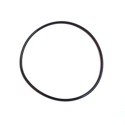O-ring, Center Binnacle Speedometer (502268G) smith, smiths, speedo, speedometer, O-ring, Center Binnacle Speedometer (502268G)