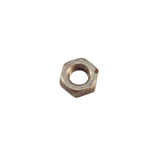 Rocker Arm Adjuster Nut, 5/16""
