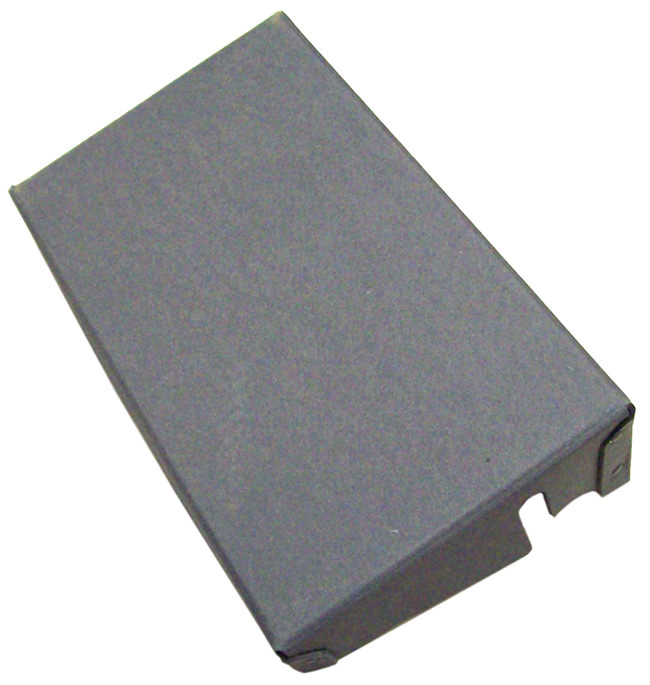 Reproduction Battery Cover