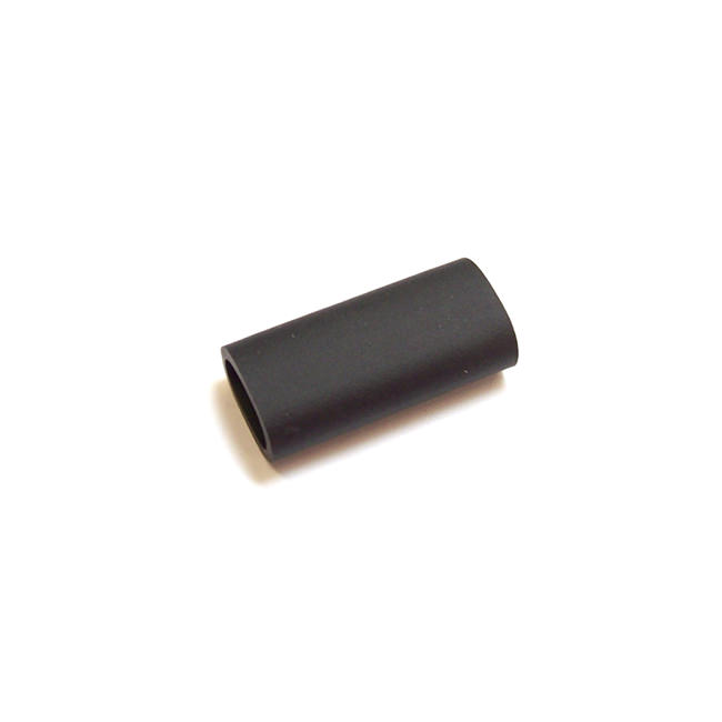 Tube Connector, 4-wire