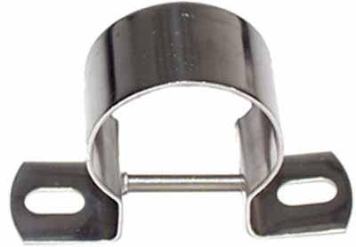 Coil Bracket, stainless steel