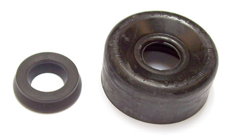"""8G8816 - Wheel Cylinder Repair Kit, .80"""" Bore"""