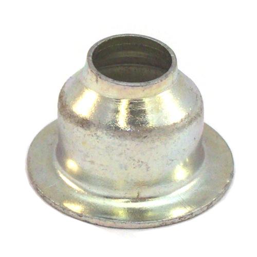 Cup, Bonnet Latch Pin