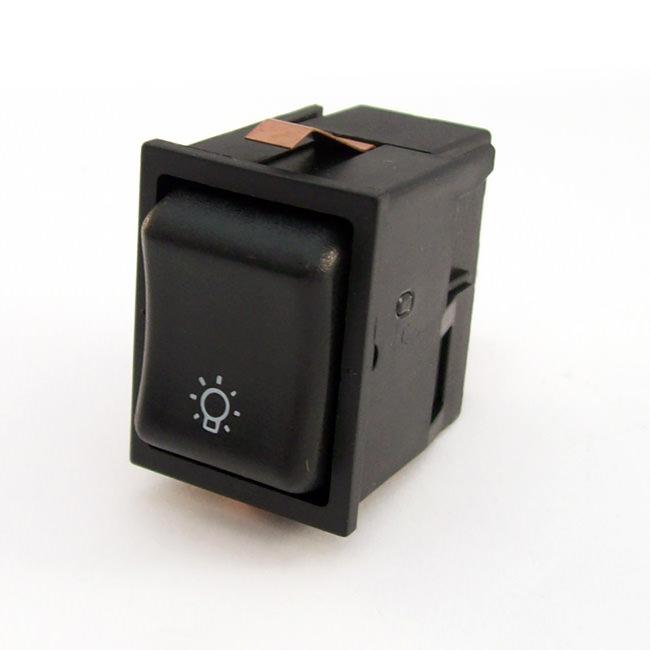 switch headlamp mk4 on adu4778 seven mini parts. Black Bedroom Furniture Sets. Home Design Ideas