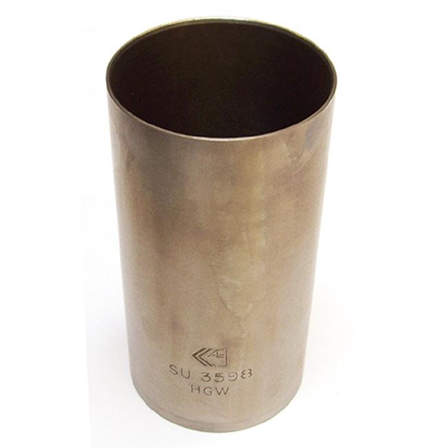 Cylinder Liner, 1275, AE
