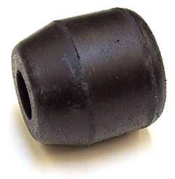 Competition Bump Stop Rubber, Replacement (AHH9158) Bump Stop Rubber, competition, Competition Bump Stop Rubber, Replacement (AHH9158)